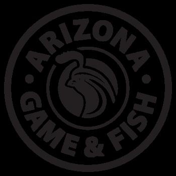 AZ Game & Fish Department Logo