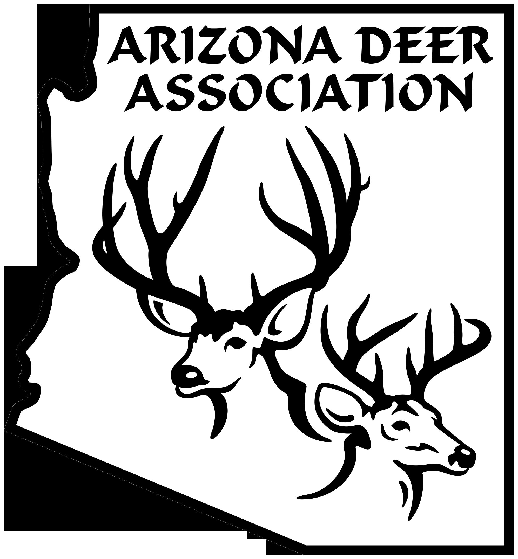 AZ Deer Association