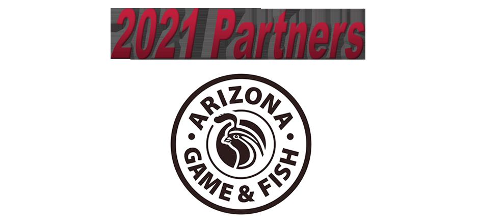 2021 Partner G&F