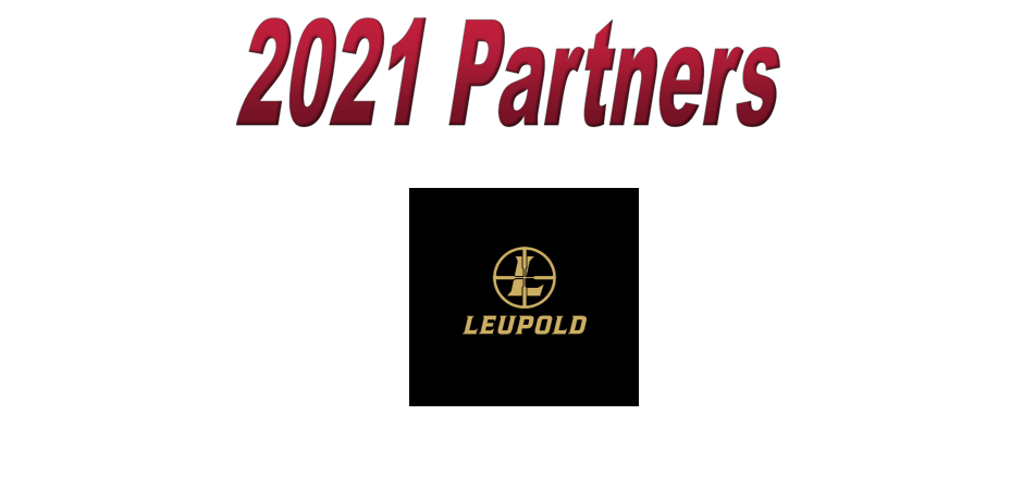 2021 Partners Leupol