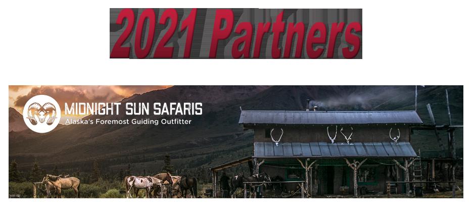 2021 Partner Midnight Safaris