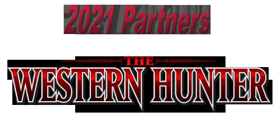2021 Partner Western Hunter